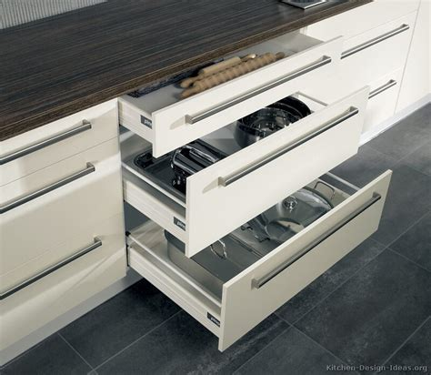 kitchen drawer designs pictures of kitchens modern two tone kitchen cabinets