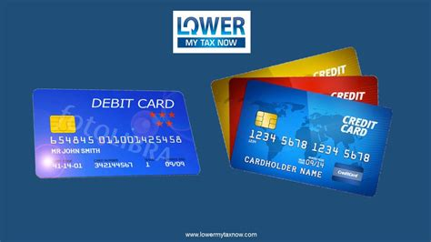 how to make payment using debit card do i use a credit card or a debit card www