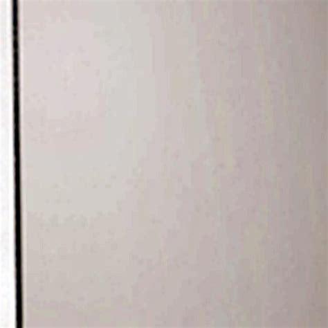 glass shower door trim shower door glass trim liberty home solutions llc