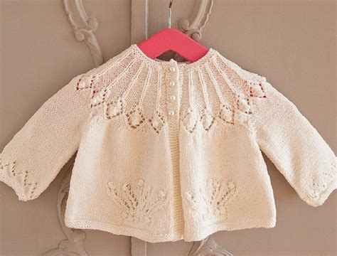 knitted coat patterns free uk 25 best ideas about knitting patterns baby on