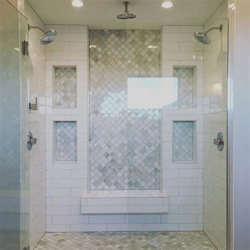master bathroom shower 25 best ideas about shower on bathroom