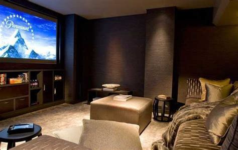 interior decoration tips for home 25 gorgeous interior decorating ideas for your home