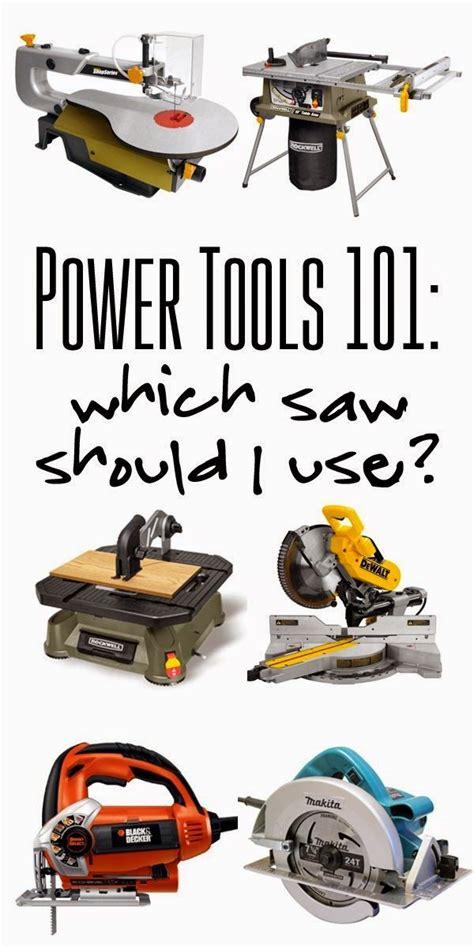 list of woodworking careers 25 best ideas about power tools on tool