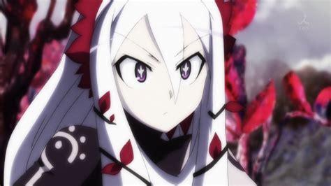 yumekui merry anime review yumekui merry episode 11 this euphoria