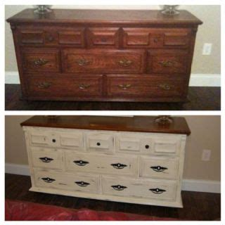 chalk paint edinburgh my before after dresser painted with sloan chalk