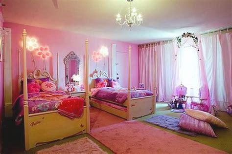 girly bedroom designs sabaia styles bedroom decorating ideas
