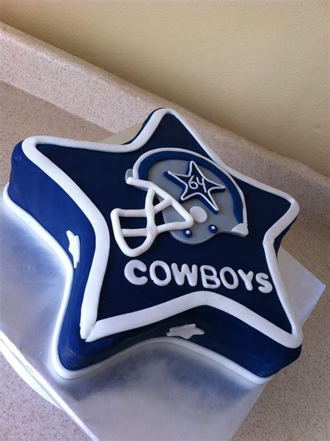 dallas cowboys 1000 images about dallas cowboys on dallas