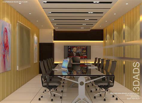 interior design companies in gurgaon 3da best office interior designers in delhi gurgaon india