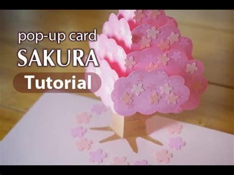 pop up card tutorial quot quot pop up card tutorial