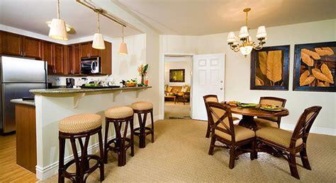 one bedroom suites las vegas one bedroom suite las vegas moorea tahiti