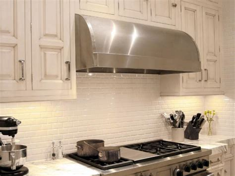 tile for kitchen backsplash ideas kitchen backsplash ideas designs and pictures hgtv