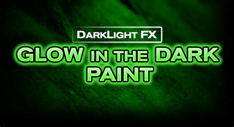glow in the paint invisible by day glow in the paint pro grade acrylic invisible
