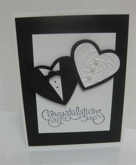 wedding card ideas to make 25 best ideas about wedding cards on