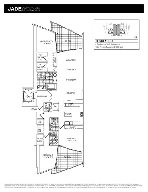 turnberry colony floor plans 100 turnberry colony floor plans isles
