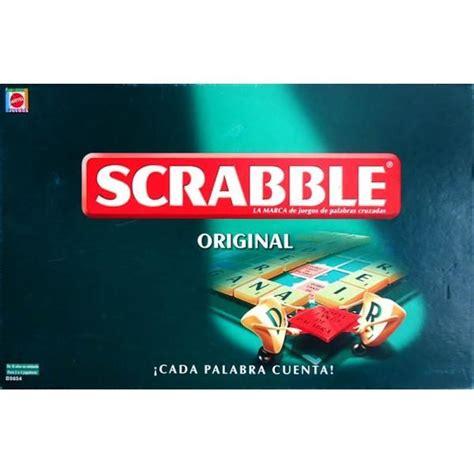 da scrabble foto scrabble original foto 828812