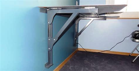 foldable office desk steel office folding desk finding desk