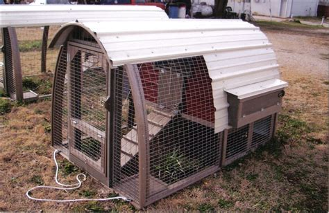 backyard chicken houses chicken coops for sale backyard chicken house backyard