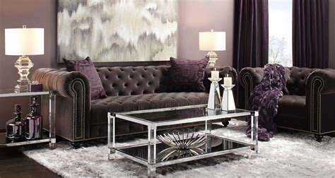 stylish home decor z gallerie stylish home decor chic furniture at