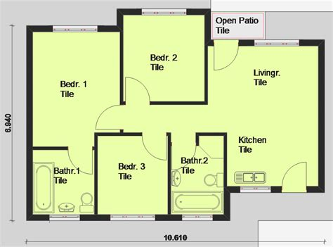 free building plans house plans and design house plans south africa