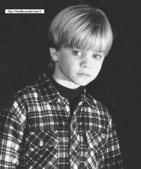 52 best images about David Gallagher on Pinterest ... David Gallagher Young
