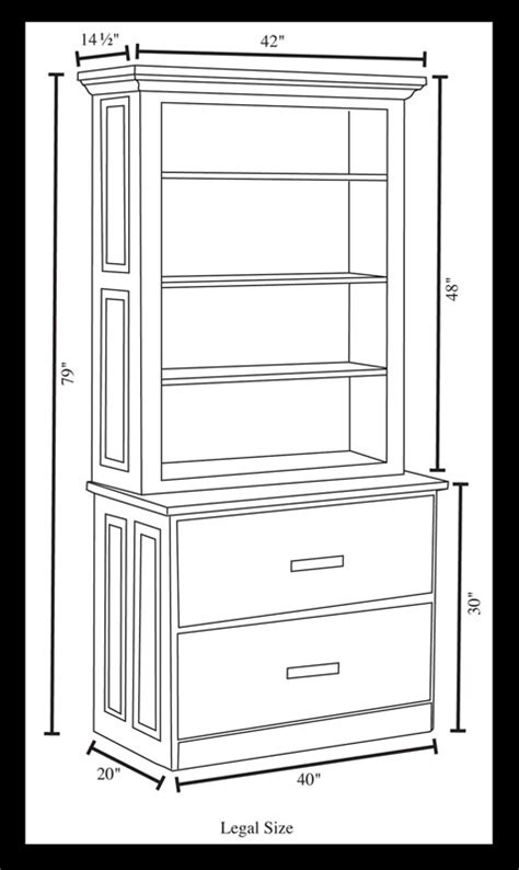 2 drawer lateral file cabinet dimensions lateral file cabinet dimensions radar lateral filing