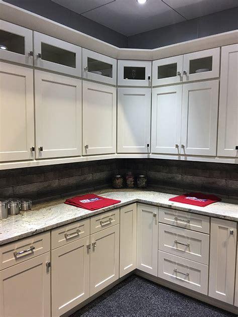 white rta kitchen cabinets buy shaker antique white rta ready to assemble kitchen