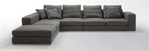 modern modular sectional sofa arezzo modern modular fabric sectional sofa