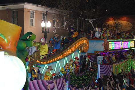 mardi gras metairie mardi gras 2016 parade schedule new orleans and baton r