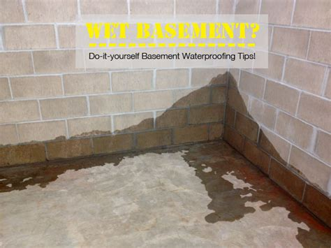 ct basement systems basement finishing in ct