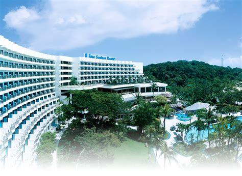 la resort contact information shangri la s rasa sentosa resort and