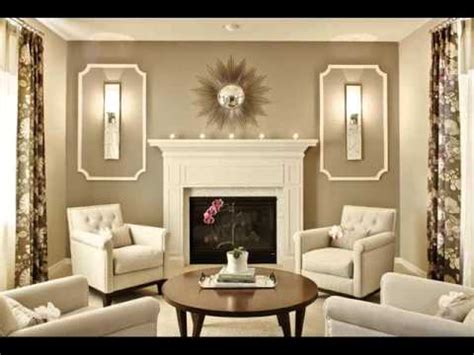 modern wall sconces living room wall sconces