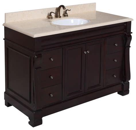 inexpensive vanities for bathrooms bathroom vanities design karenpressley