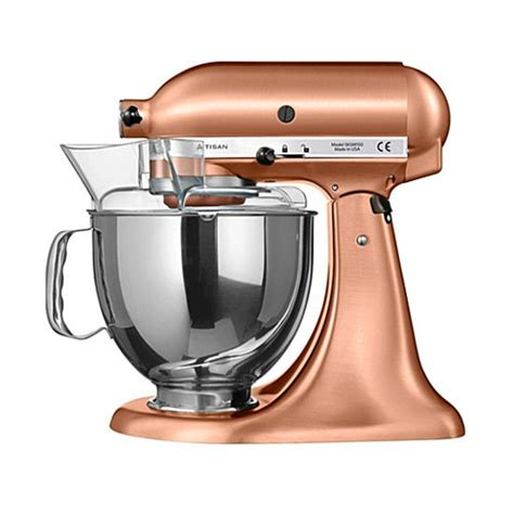 Boys Bedroom Decorating Ideas Pictures rose gold food mixer from selfridges rose gold micro