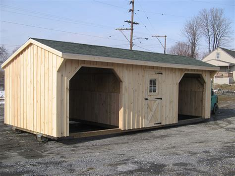 post woodworking sheds reviews 8 x 5 shed how to build a storage shed on wheels run in