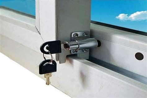lock for sliding patio door sliding door locks 7 day locksmith