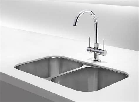 bowl kitchen sinks monaco bowl undermount sink cooks plumbing
