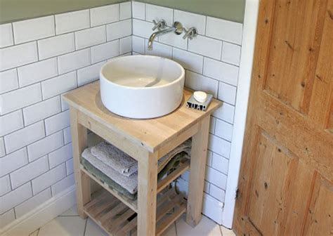 diy kitchen sink 101 epic ikea hacks for your home