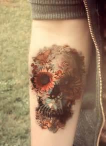tatouage bras et avant bras en 50 id 233 es hommes et femmes bras