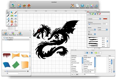 design programs things to look for before buying graphic design software