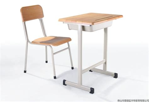 Wooden School Desk Chair by The Gallery For Gt Wooden School Desk And Chair