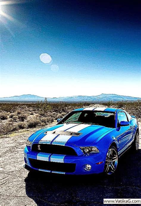 Car Wallpaper For Mobile by Car Backgrounds For Phones Ford Shelby Gt500 Car