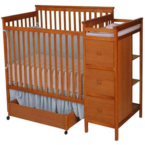 discount baby crib cheap baby cribs search engine at search