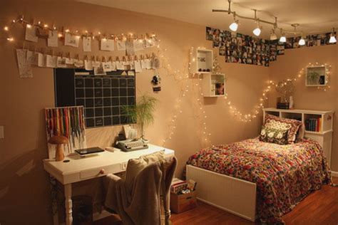 room ideas for small rooms bedroom ideas for small rooms home pleasant