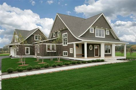exterior house paint colors houzz simply home designs houzz on