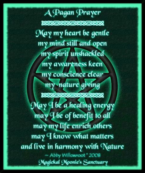 witches prayer discover and save creative ideas