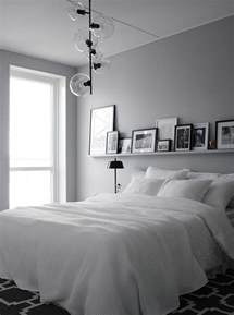 light grey bedroom ideas best 25 white grey bedrooms ideas on