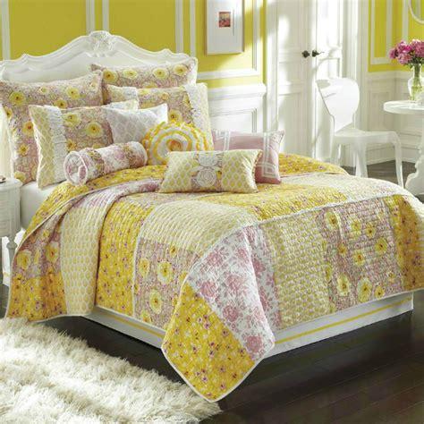 multi colored comforter sets 20 best multi colored bedding sets decoholic