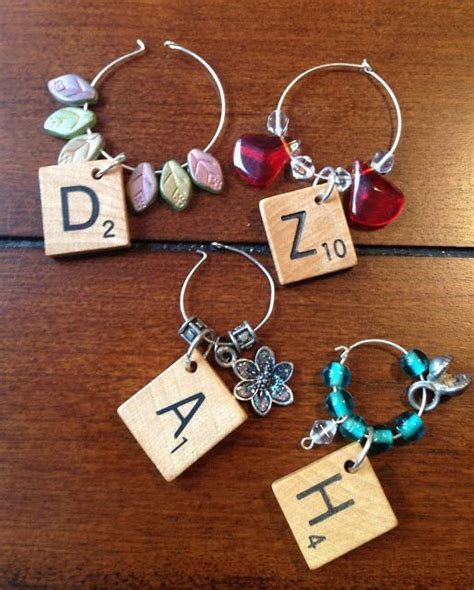 how to make scrabble tile jewelry 25 unique scrabble tile jewelry ideas on