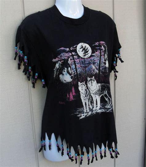 fringe beaded shirt 25 best ideas about beaded fringe shirt on