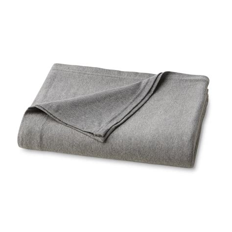 jersey knit sheets canada sheet jersey canada